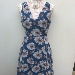 ASTR the Label Dress 👗